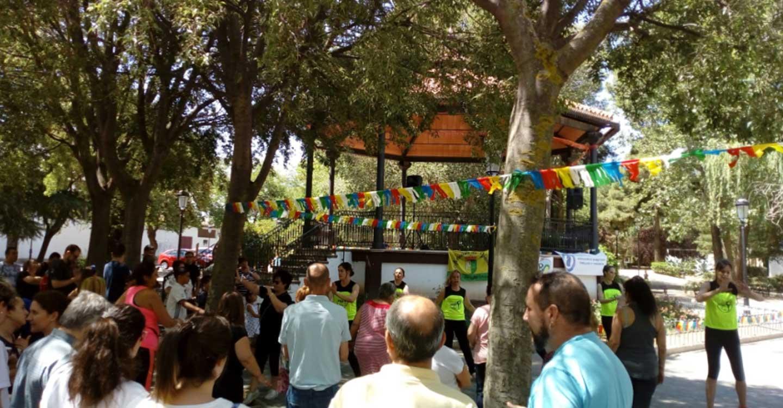Se suspenden las Fiestas del Barrio San Juan de Tomelloso