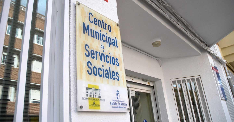 Servicios Sociales informa que se encuentra abierto el plazo del programa de Termalismo Social del Imserso