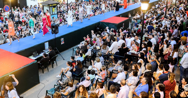 Todo listo para celebrar la Gala del Comercio los próximos 7 y 8 de junio