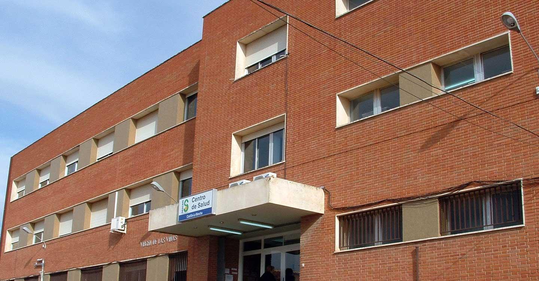 El Gobierno regional licita la contratación del control de calidad de las obras de construcción del nuevo Centro de Salud Tomelloso 1