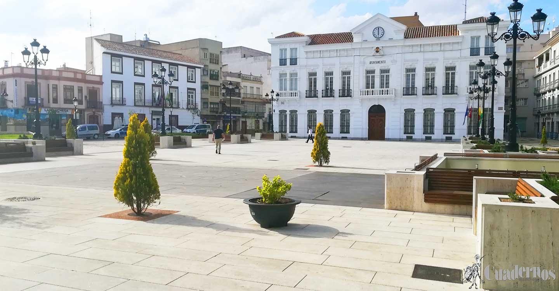 Comparando Tomelloso con otros municipios (2)