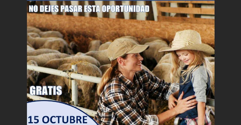 Tomelloso celebrará mañana viernes el Día Internacional de la Mujer Rural
