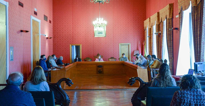 Tomelloso presentará ocho proyectos turísticos, por más de un millón de euros, a la convocatoria de ayudas de Planes de Sostenibilidad Turística en Destino