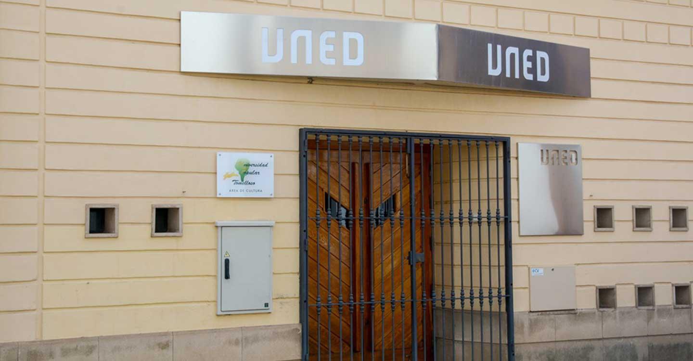 La UNED de Tomelloso, abierta ya al público para poder solicitar información sobre oferta formativa y matrículas
