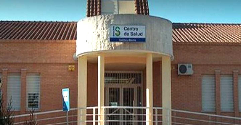 Jesús Fernández Sanz ha informado que el único Centro de Salud que se ha cerrado de forma temporal ha sido el Centro de Salud Tomelloso 2 como medida de precaución