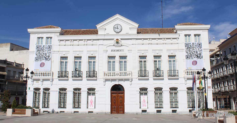 ¿Quieres conocer como tramitar la solicitud para la nueva convocatoria de ayudas de reactivación social y de empleo del Ayuntamiento de Tomelloso?