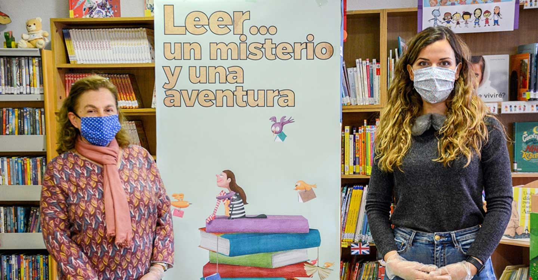 Ya hay ganadores en el Certamen de Vídeo y Fotografía de la Biblioteca de Tomelloso