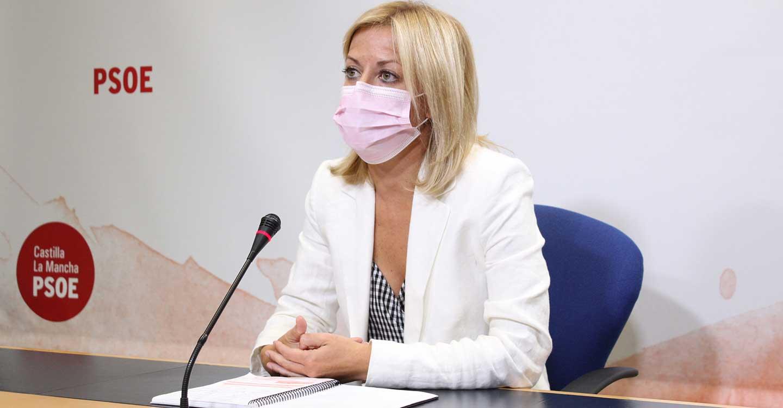 "Abengózar reclama a Núñez que ""respete"" a quienes sí han querido pactar por la recuperación de CLM"