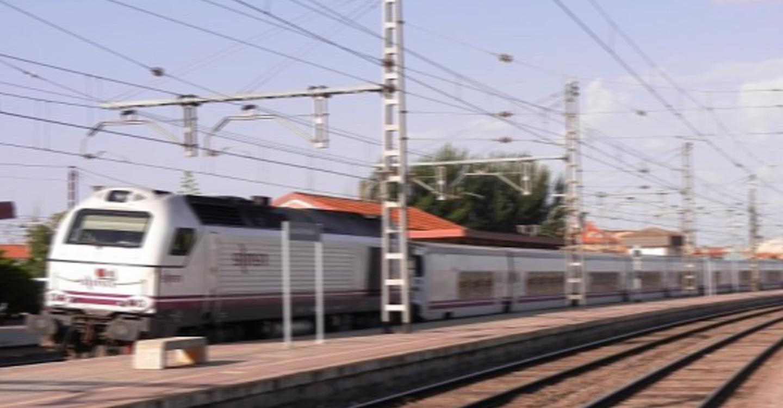 Adif adjudica la redacción del proyecto de construcción del tramo Alcázar de San Juan-Manzanares