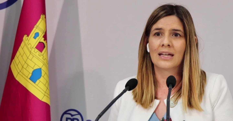 """Agudo indica que Núñez es la verdadera alternativa seria y real ante un Page """"desnortado, ausente, faltón y excluyente"""""""