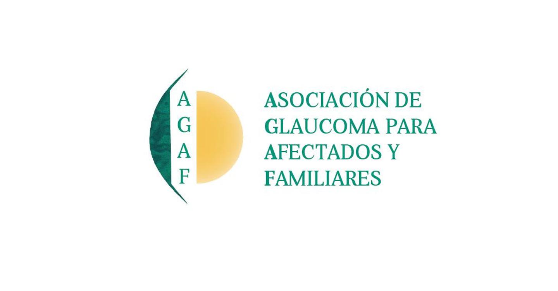 Alrededor de 200 castellano-manchegos padecen Glaucoma Congénito