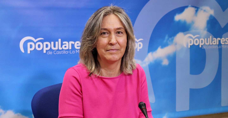 Guarinos exige a Page que pida la dimisión de Mora por frivolizar con la pandemia que se ha cobrado la vida de más de tres mil personas en la región