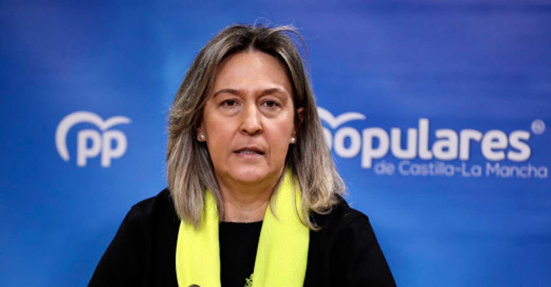 El PP-CLM celebra que Page se haya hecho `por fin´ de las propuestas de Paco Núñez y se haya decidido a escuchar a la sociedad civil castellano-manchega