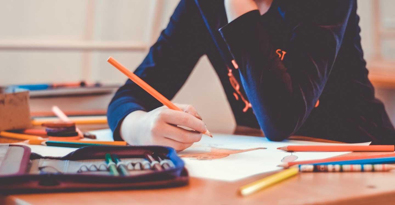 ANPE exige al Ministerio que lidere los criterios unificados con las CCAA para frontar la situación educativa provocada por el COVID-19