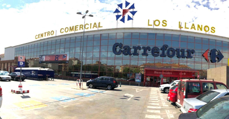 El Gobierno de Castilla-La Mancha habilita la apertura al público de las grandes superficies comerciales los días 28 de junio y 12 de octubre