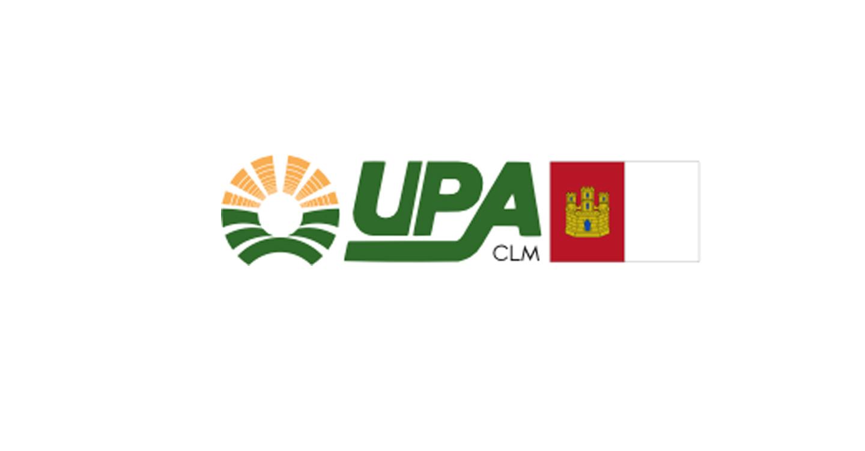 Apostando por el futuro de los agricultores de Castilla-La Mancha con medidas constructivas