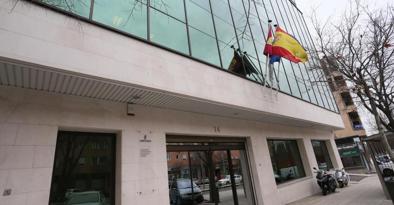 El Diario Oficial recoge la convocatoria de ayudas para la promoción internacional y para el sector de la moda de Castilla-La Mancha