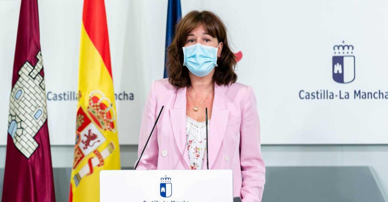 El Gobierno de Castilla-La Mancha ha puesto en marcha actuaciones por valor de 11,5 millones de euros en los sectores de la hostelería, el turismo y el comercio