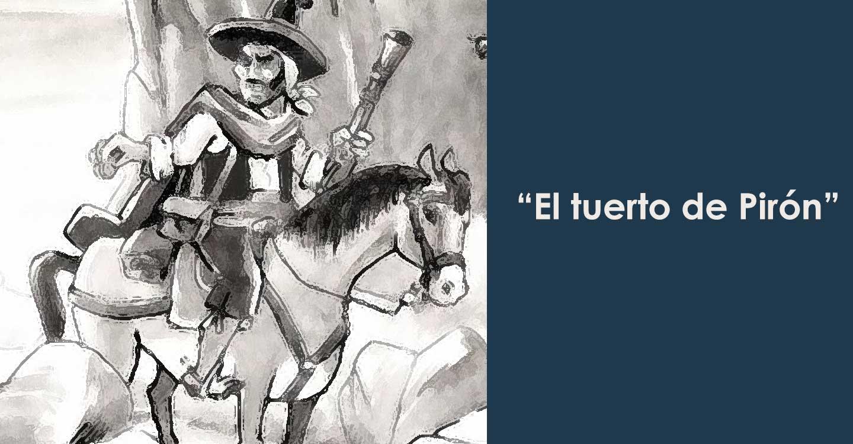 Bandoleros :