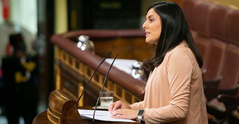 """Jiménez acusa a Sánchez de no cumplir con la Comunidad Educativa y sus familias """"abandonándolas a su suerte"""" ante el inicio del curso escolar"""