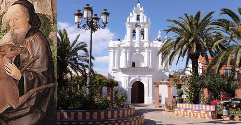 Calles y Santos (3) :