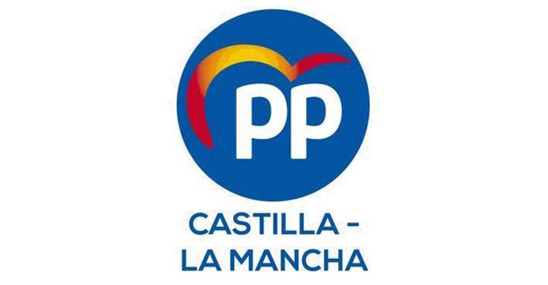 Candidaturas al Congreso de los Diputados y al Senado del Partido Popular de Castilla-La Mancha para las Elecciones Generales del 10N