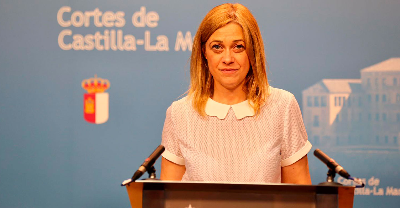 Carmen Picazo: