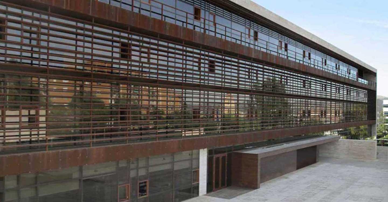 Castilla-La Mancha tiene 47 pacientes COVID en los Hospitales de la Comunidad