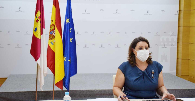 Castilla-La Mancha acogerá el Programa de Innovación e Intraemprendimiento Verde para formar a personas trabajadoras