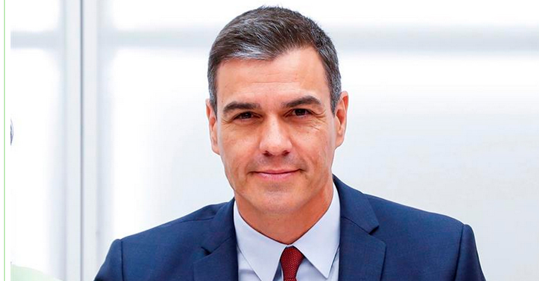 Castilla-La Mancha Media ofrecerá en directo las sesiones del Pleno de Investidura de Pedro Sánchez a través de CMMPLAY y su web