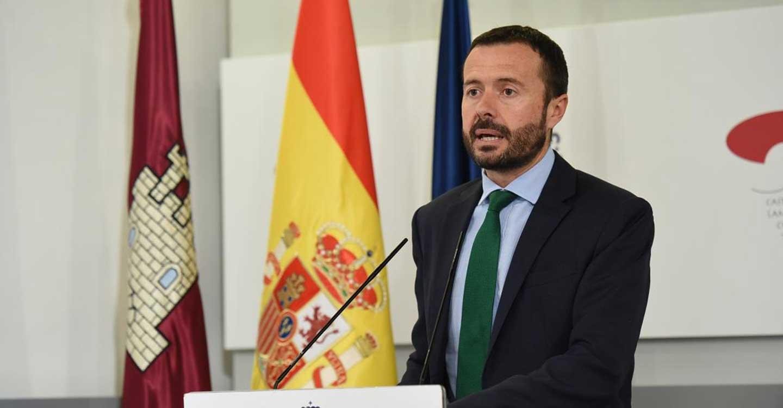 Castilla-La Mancha trabaja para garantizar el acceso normalizado a productos básicos de alimentación e higiene de las personas con discapacidad