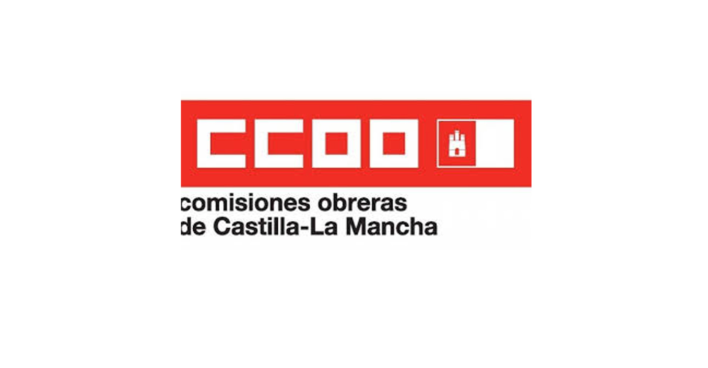CCOO: