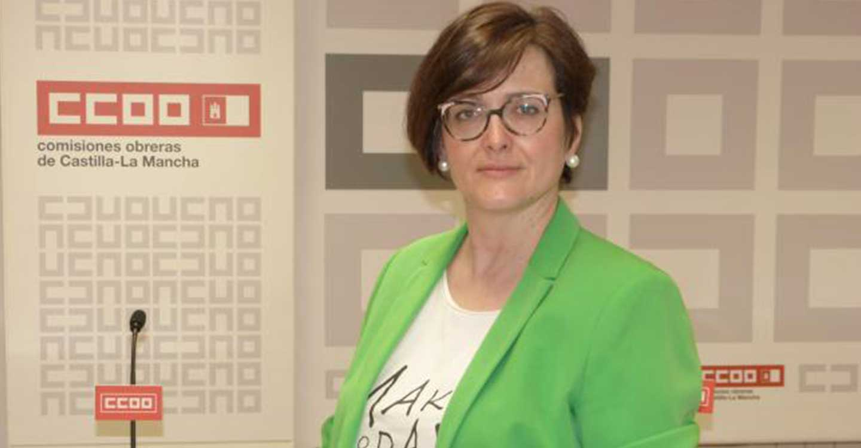CCOO CLM hace un llamamiento a la CECAM a reactivar la negociación colectiva, instrumento clave para la reconstrucción social y económica de Castilla-La Mancha