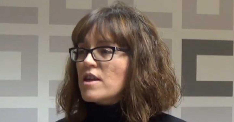 """CCOO CLM: """"El marcado y negativo sesgo de género que la pandemia tiene en el empleo convierte en una mala noticia la bajada del paro"""""""