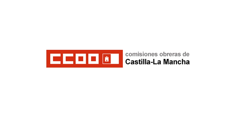 CCOO gana las elecciones sindicales en la JCCM una vez concluidas las votaciones de todos los colectivos