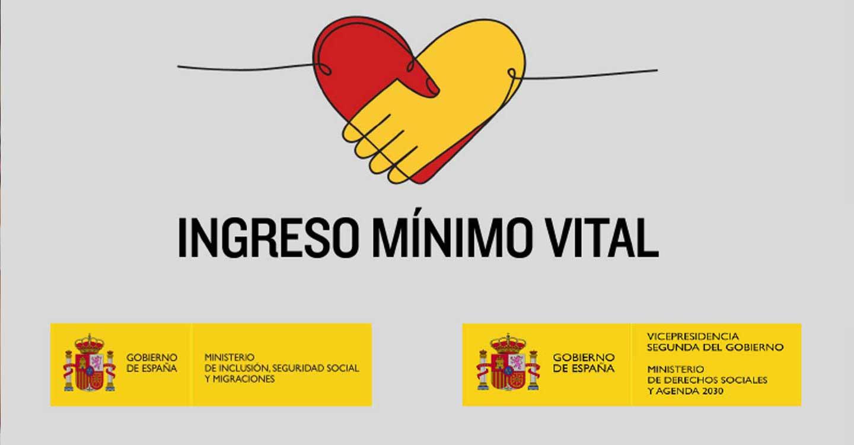 Cerca de 3.000 familias de Castilla-La Mancha se benefician este viernes del primer pago del Ingreso Mínimo Vital