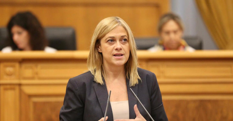 Ciudadanos lamenta que el PSOE de Castilla-La Mancha no dé su apoyo a las víctimas del terrorismo y justifique las agresiones del Orgullo Gay