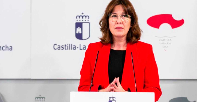Se ha iniciado en Castilla-La Mancha el reparto de menús escolares para el alumnado becado con ayudas de comedor escolar