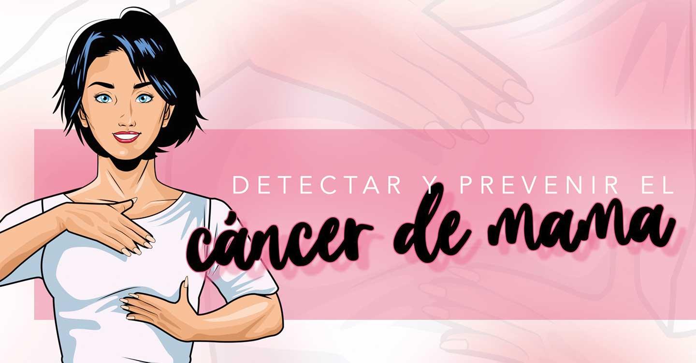 El Consejo General de Enfermería recuerda que en momentos de crisis sanitarias como la actual es todavía más necesaria la autoexploración para una detección precoz del cáncer de mama