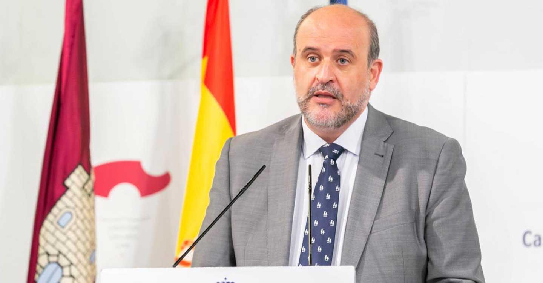 El Consejo Social aborda el decreto que regulará la transición a la 'nueva normalidad' en Castilla-La Mancha