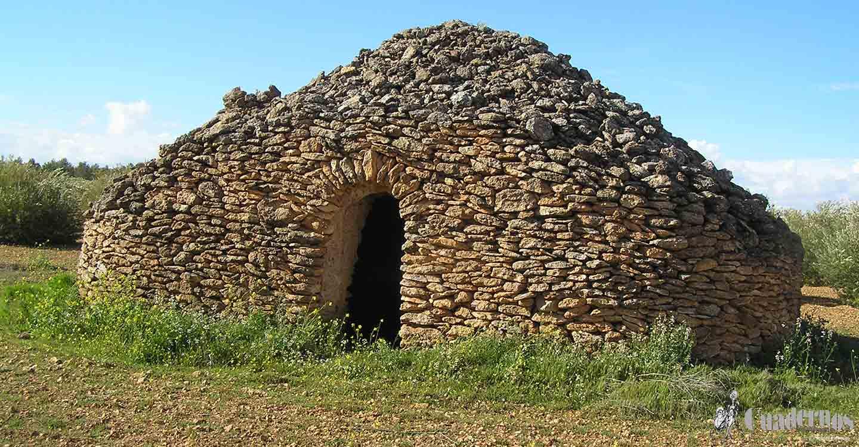 """Construcciones Rurales: """"Refugios en el campo"""""""
