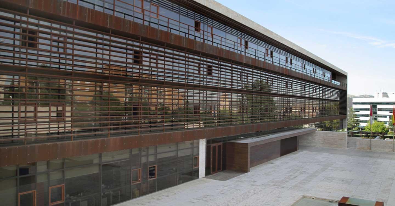 Castilla-La Mancha registra 828 nuevos casos por infección de coronavirus