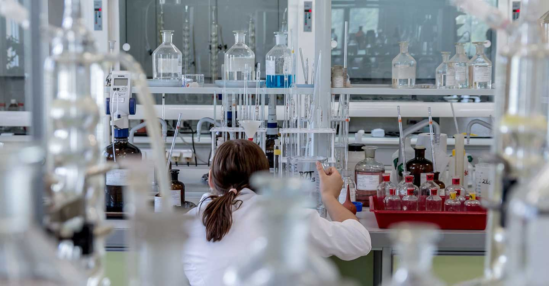 "Cristina Maestre: ""Europa va a apostar por la investigación para hacer frente a la fatiga crónica"""