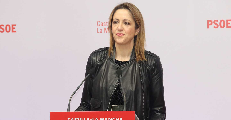 Maestre: «Si la oposición quiere ayudar, que no haga campaña política a costa del dolor de la gente»