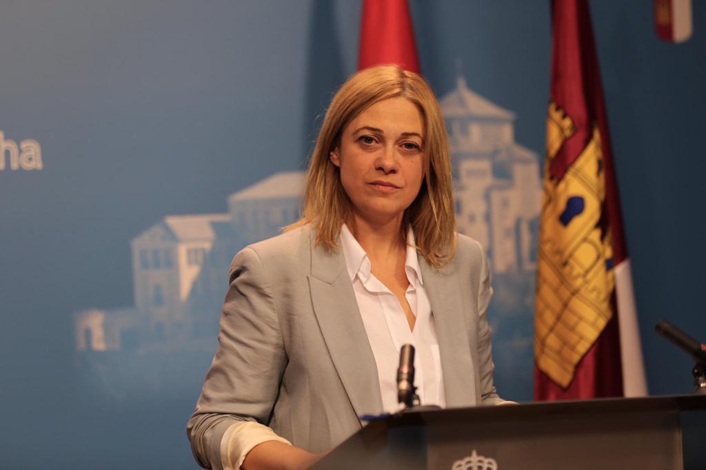Ciudadanos aplaude la moratoria de impuestos de la Junta pero teme que sea insuficiente si no se adoptan más medidas