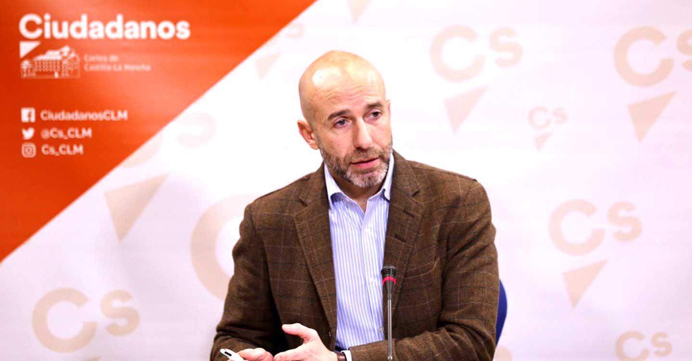 """Cs anuncia un debate general en las Cortes sobre el PIN Parental """"para conocer las posturas de todos los grupos sobre una medida de la extrema derecha que ataca la igualdad"""""""