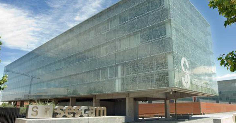 "CSIF señala al Sescam que es mejor ""prevenir que curar"""