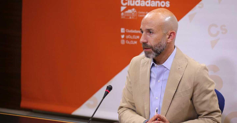 """Cs se pone del lado de los autónomos frente """"a los olvidos"""" del Gobierno de Castilla-La Mancha"""