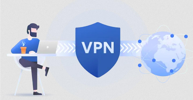 Deberías usar tus datos móviles en lugar de redes Wi-Fi públicas