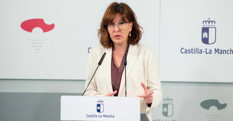 Castilla-La Mancha aprueba un nuevo Decreto que adapta la profesión de guía de turismo a la nueva realidad y que apuesta por la calidad
